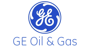 Business Management Specialist 2 - Exec Support at GE Oil & Gas