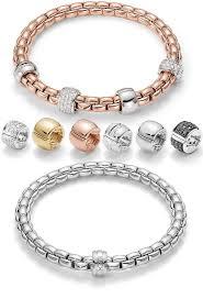 italian jewelry brands pope