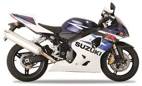 10 great track motorcycle options for