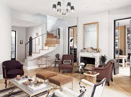 traditional furniture living room. Jessica Helgerson Via Lonny Traditional Furniture Living Room E