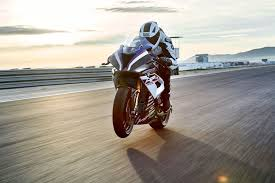2018 bmw motorcycles. interesting motorcycles 2018 bmw hp4 race in bmw motorcycles