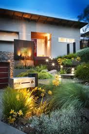 Progettazione giardini in stile minimal tantissimi spunti da copiare