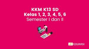 We did not find results for: Kkm K13 Sd Untuk Kelas 1 2 3 4 5 6 Revisi 2020 Go Edukasi