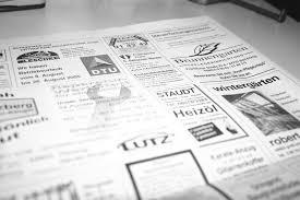 ads essay advertisement analysis essay outline advertising essay  advertising essay questions eu law essay questions teodor ilincai