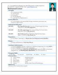 Prepossessing Resume Sample For Police Officer For Your Munity