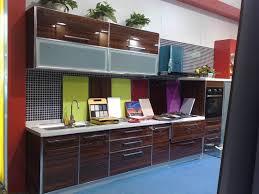 High Gloss Kitchen Cabinets 30 European Kitchen Cabinets Ideas 3343 Baytownkitchen