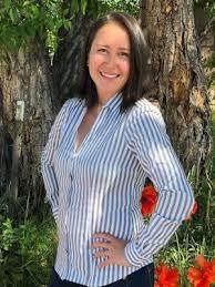 Bernadette Salazar   Elk Mountain Financial LLC