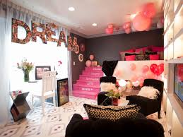 Awesome Teenage Room Decorating Ideas Tumblr Kids Room Design