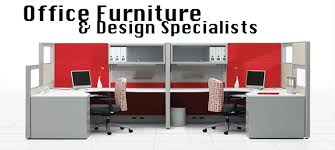 office furniture design images. Monarch Basics - Office Furniture, Furniture Team, Interior Design,  Commercial \u0026 Residential Office Furniture Design Images