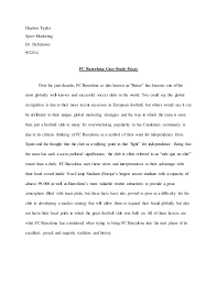 education essays essays on education edu essay