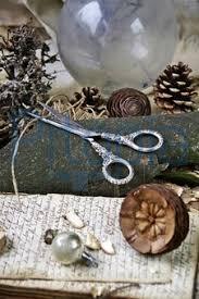 Bildagentur Pitopia Bilddetails Weihnachtsbasteln