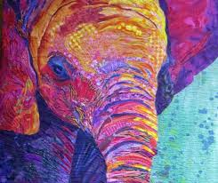 Cathy Geier's Quilty Art Blog: From Insects to Elephants at the ... & Cathy Geier's Quilty Art Blog: From Insects to Elephants at the Wisconsin Quilt  Museum,. Cedarburg ... Adamdwight.com