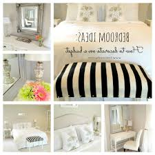 diy bedroom decor cheap do it your self