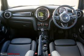 2015 mini cooper countryman interior. usually when a car grows on the outside it translates into proportional increase in interior room too well that isnu0027t really case for plumped 2015 mini cooper countryman
