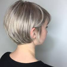 Pixie Cut Coarse Hair Short Hairstyles For Women Over 50 Woman S World
