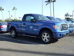 What Are the Best Pickup Truck Tires? - Performance Plus Tire