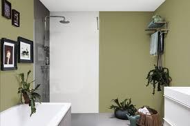 7 colourful bathroom paint ideas dulux