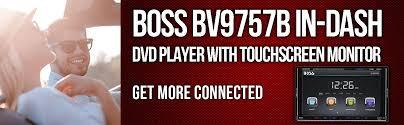 boss bv9560b wiring diagram wiring diagrams 97 Blazer Stereo Wire Diagram at Boss Bv9560b Stereo Wire Diagram