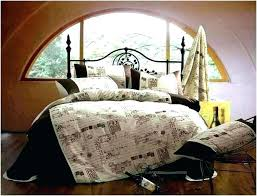 french themed bedroom french themed bedding sets french themed bedroom themed bedroom set bedding set queen