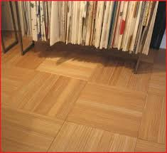 lowes laminate installation cost. Plain Cost Fresh Lowes Hardwood Flooring Installation Cost Collection Of Floor Decor On Laminate N