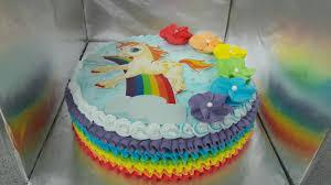 תוצאת תמונה עבור עוגות