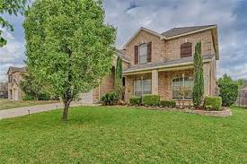 photo of 4313 jasmine ln mansfield tx 76063