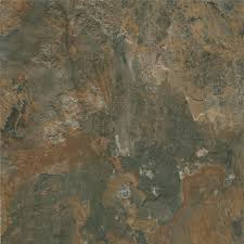mesa stone canyon shadow vinyl tile d4110
