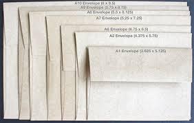 A2 Envelope Size Rome Fontanacountryinn Com