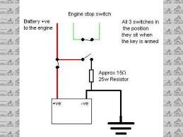 fia master switch wiring diagram fia image wiring electric cut off switch on fia master switch wiring diagram