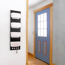 office door mail holder. Like This Item? Office Door Mail Holder -