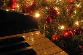 20 Plus Holiday Jazz Events To Enjoy This Christmas