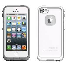 lifeproof case iphone 5. 645f73e8-4139-4bf2-98ab-59627f92d470_1.23f0444331e70920700887b2cc9c6d95 lifeproof case iphone 5 h