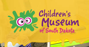 Image result for childrens museum brooking sd