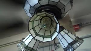 hampton bay ceiling fan reverse switch wiring diagram solidfonts wiring diagram hampton bay ceiling fan the