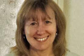 Take a break with dance school principal Wendy Bates - Staffordshire Live