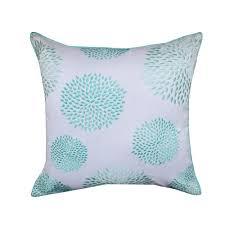 pastel throw pillows.  Pillows A1HC Tamara Pastel Blue Floral Throw Pillow And Pillows H