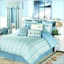 c and teal bedding sets king size comforter gray an