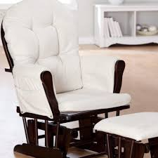 Modern Bedroom Chair Overstuffed Chairs Arm Chairs Living Room