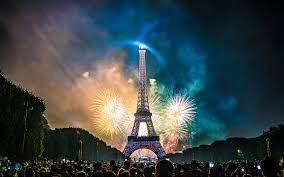 Bastille Day - Wikipedia