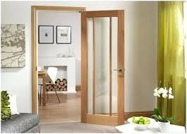French doors for home office Build In Office French Doors Interior Office French Doors Unique Unusual Door Sizes Home Office French Doors Danielsantosjrcom Office French Doors Interior Office French Doors Unique Unusual
