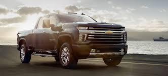 Miami Lakes Chevrolet Blog