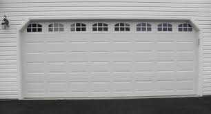 12 foot wide garage doorContemporary 18 Ft Garage Door Designs