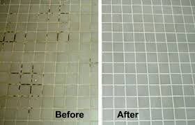 cleaning bathroom tile. Beautiful Bathroom Cleaning Bathroom Tile Tiles Cleaner Donatz Info And