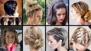 Trendy 2018 Hairstyles For Work And More Brastycouk