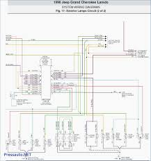 2004 jeep grand cherokee power door lock wiring wiring diagram jeep grand cherokee central locking wiring diagram wiring diagrams one2006 jeep commander lift gate wiring diagram
