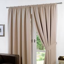 blackout curtains pair. Wonderful Curtains DreamscenePencilPleatBlackoutCurtainsPAIRofReady To Blackout Curtains Pair U