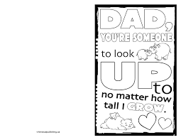 Our printable coloring pages are free and classified by theme, simply choose and print your drawing to color for hours! Free Colouring Pages