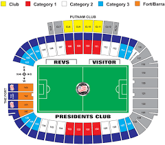 Commonwealth Stadium Seating Chart Gillette Stadium Seating Chart Revolution Gillette