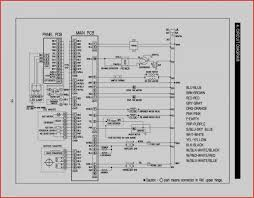 crosley whirlpool refrigerator wire harness wiring diagram database whirlpool ice maker wiring diagram