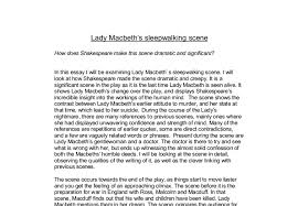 top tips for writing an essay in a hurry macbeth essay topics pdf buy custom essays research papers term papers on shakespeare topics at essay expository writing topics for macbeth pdf final expository essay macbeth